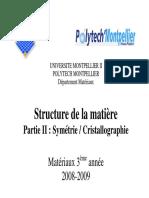 327366020-coursSM1.pdf