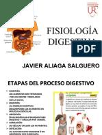 6.- F. DIGESTIVO.ppt