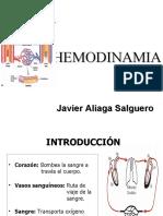 5.- F. HEMODINÁMICA.ppt