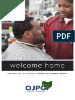 Annual report_2019_final.pdf