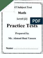 past-papers-M2.pdf.pdf