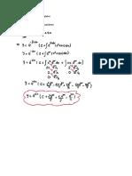 Ecuaciones diferenciales S3