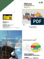 Telecontrol Remot control _Catalog.pdf