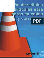AnexoB_F.pdf