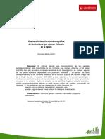 Caracteriticas_de_los_Maltratadores