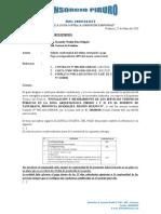 CARTA N-02-2020-CONSORCIO PIRURO ULTIMO