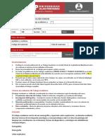 psicolinguistica.docx