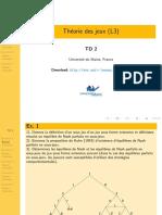 TG_TD2.pdf