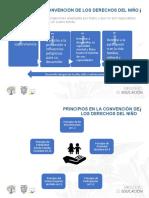 Factores de riesgo Inducción nuevos profesionales 2020 - copia