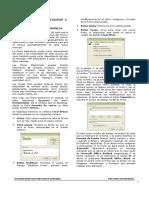 Guía Outlook Intemedio V2