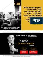 na_trilha_do_lobo.pdf