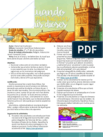 PL-Cuando-murieron-mis-dioses.pdf