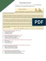 PRUEBA SABER CUARTO 2020.pdf