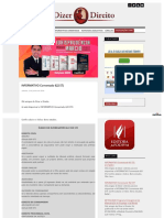 www_dizerodireito_com_br-2018-06-informativo-comentado-622-stj_html