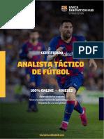 b1724be8-certificado-en-analista-táctico-de-fútbol.pdf