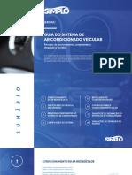 eBook-ar-condicionado from EAD up motors by simplo