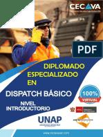 Brochure-Sistema-de-Gestion-de-Mina-DISPATCH-7_compressed.pdf