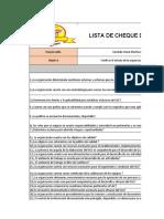 LISTA DE CHEQUEO DE CALIDAD.xlsx