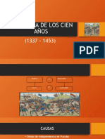 LA GUERRA DE LOS CIEN AÑOS.pptx