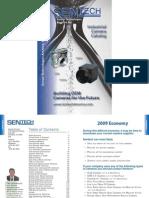 2009 Sentech Catalog [PDF.web.ID]