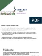 Clase 1 folio 1 Nutrición 9 nivel 02-06-2020