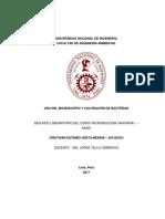 Segundo informe Microbiología Sanitaria 17-1.pdf