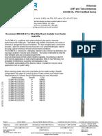 SC389-HF2LDF(D10)_9dBd