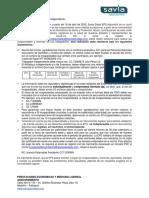 1591069243042_COMIUNICADO INCAPACIDADES.pdf