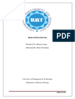 WHAT IS PSYCHOLOGICAL DISORDER.pdf