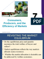 7 Consumers Producers