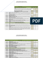 LISTA DE ATIVIDADES - LICENCIAMENTO AMBIENTAL MUNICIPAL(1).pdf
