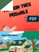 Mission très possible