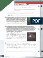 ADN p.14-15