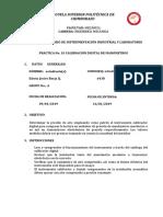 PRÁCTICA-10-DE-INSTRUMENTACIÓN