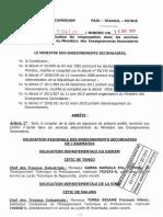 Chefs-Travaux-CETIC decembre.pdf