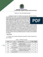 Edital_181_20_PSS__Substituto_4_6_20_assinado_eletronicamente riscado