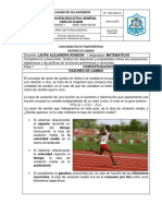 guia modulo 2 matematicas ONCE-convertido.pdf