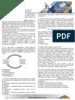 Atividade 1 2020.pdf