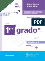 Primaria_1ro-grado_C5.pdf