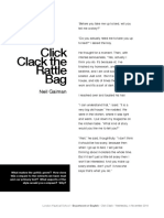 click-clack-the-rattle-bag