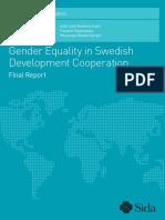 Gender equality Sweden.pdf