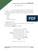 CHAP 6 Vent.pdf