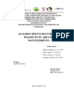 411476839-ANALISIS-CRITICO-DOCUMENTAL-BASADO-EN-EL-AREA-DE-MANTENIMIENTO-docx.docx