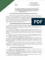 INTEGRATION_DES_INSTITUTEURS_CONTRACTUELS