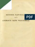 1816-7_Lamarck_A799.01.pdf