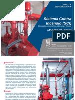 Curso-Sistema-Contra-Incendio-SCI.pdf