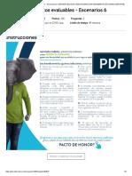 Actividad de puntos evaluables - Escenarios 6_ SEGUNDO BLOQUE-CIENCIAS BASICAS_FUNDAMENTOS DE QUIMICA-[GRUPO8]