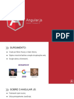 Angular_JS-1
