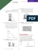 Taller+-+Secuencia+10.pdf