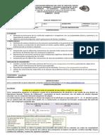 GUIA SEGUNDO PERIODO 11.docx 2 guia